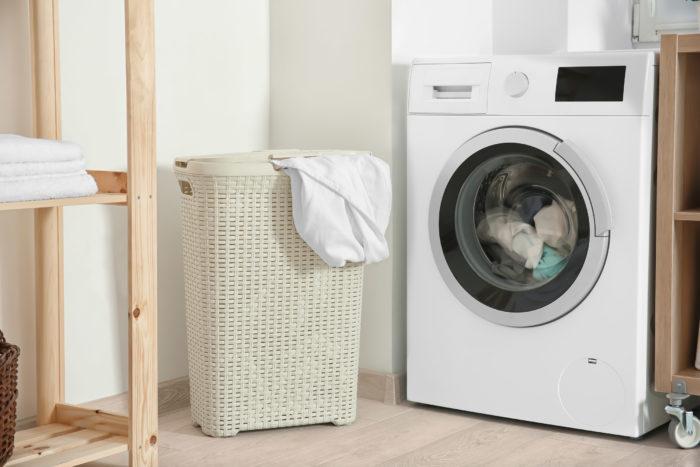 Donzen Kussen Reinigen.Tips Voor Het Wassen Van Je Dekbed Ducky Dons